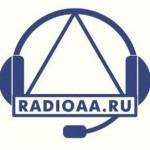 aa-radioaa