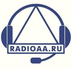 Радио АА