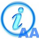 Info-AA-2015