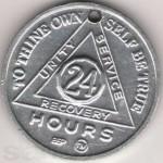 81777861_1_644x461_medal-24-chasa-trezvosti-anonimnyh-alkogolikov-ssha-vladimir