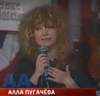 Alla-2009