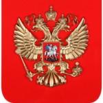 rossijskaya-federaciya-podderzhivaet-anonimnyh-alkogolikov