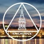 aa-krasnoyarsk-01