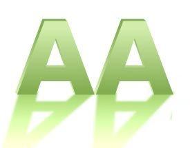 aa-service-org-01