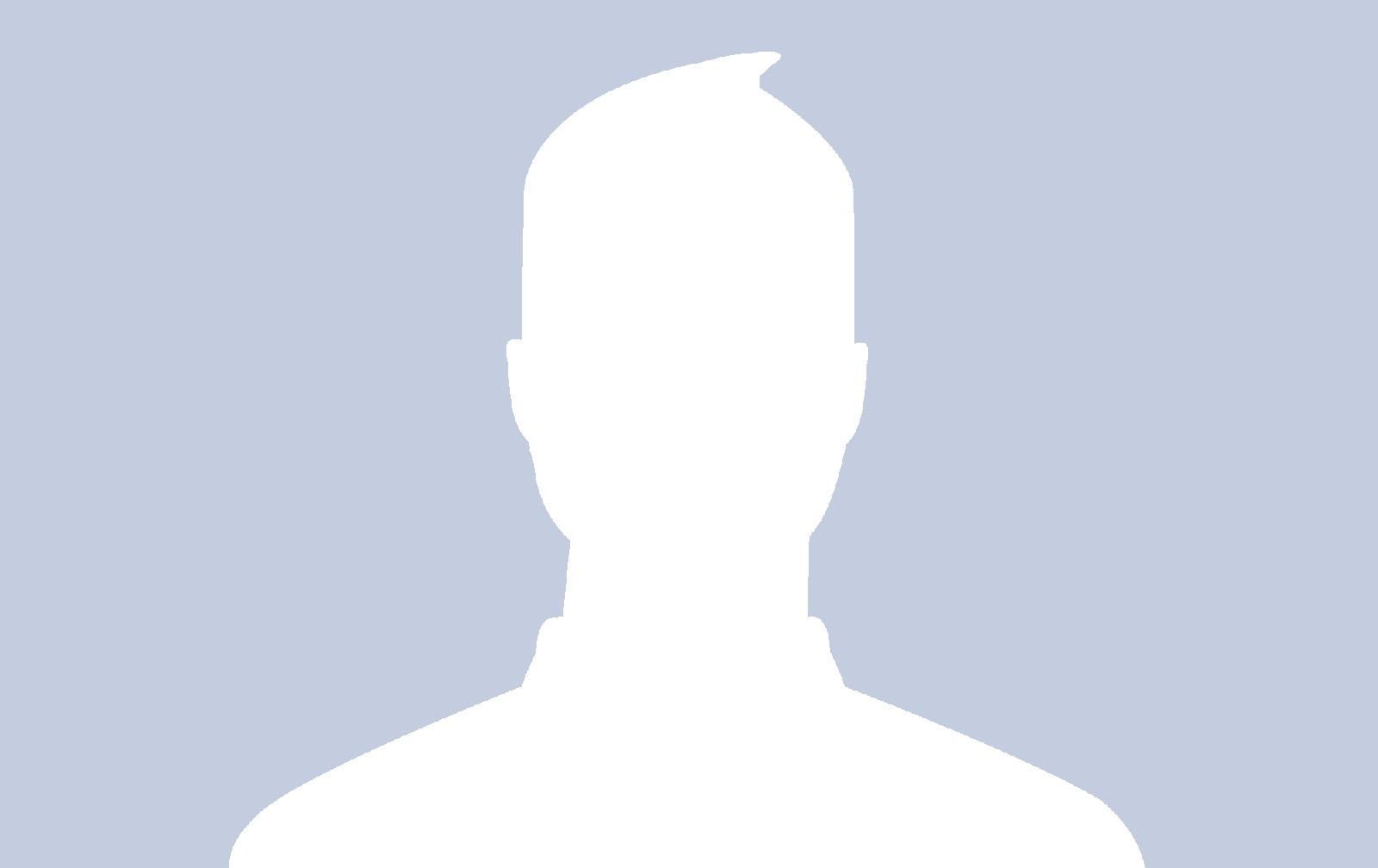 Default avatar jpg