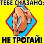 image_12708111633108805212