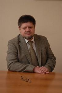 podderzhka-anonimnyh-alkogolikov-bryun