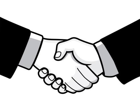 сотрудничество АА с государственным медицинским учреждением