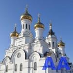 Начинающие в Иркутске